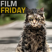 Film Friday (10/12): This Week's New Movie Trailers Image
