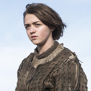 Episode Review: Game of Thrones Season 4 Finale Image