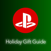 Holiday Gift Guide: 14 Picks for PlayStation 4 Owners Image