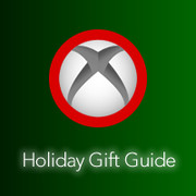 Holiday Gift Guide: 14 Picks for Xbox One Owners Image