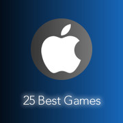 Quarterly Report: The 25 Best iPhone/iPad Games Image