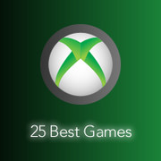 Quarterly Report: The 25 Best Xbox One Games Image