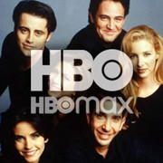 What to Watch Now on HBO Max/HBO Go/HBO Now Image