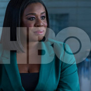 What to Watch Now on HBO Max and the HBO App Image