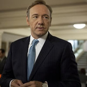 House of Cards: Reviews for the Complete 1st Season Image