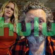 What to Watch Now on Hulu Image