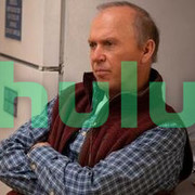 What to Watch Right Now on Hulu Image