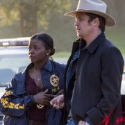 Episode Review: Justified Series Finale Image