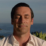 Episode Review: Mad Men Series Finale Image