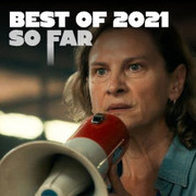 The 20 Best Movies of 2021 So Far Image