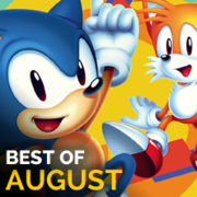 Best of August 2017: Top Albums, Games, Movies & TV Image
