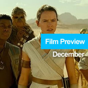 12 Films to See in December Image