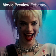 13 Films to See in February Image