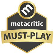 New on Metacritic: Must-Play Games Image