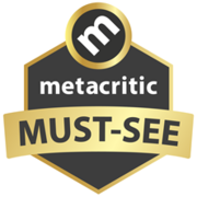 New on Metacritic: Must-See Movies Image