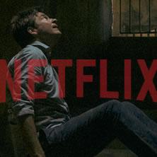 Netflix's March Lineup