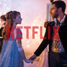 Netflix: New & Coming Soon
