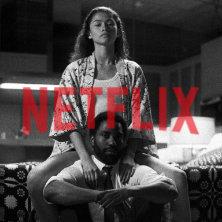 Netflix's February Lineup