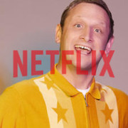Netflix: Best Movies and TV Shows Streaming Right Now (and Coming Soon) Image