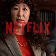 What to Watch Right Now on Netflix Image