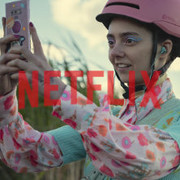 What to Watch Right Now on Netflix