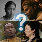 Make Your 2019 Oscar Predictions! Image