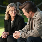 Episode Review: Parks and Recreation Series Finale Image