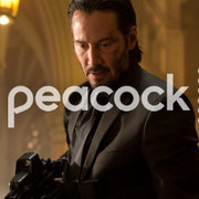 What to Watch Right Now on Peacock Image