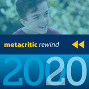 Metacritic Rewind: Releases From 20 Years Ago This Month Image