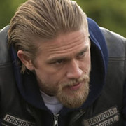 Episode Review: Sons of Anarchy Season 5 Finale Image