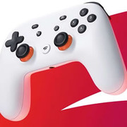 Cloud Gaming Service Review: Google Stadia Image