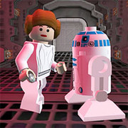 Best Star Wars Videogames of the Last 20 Years Image