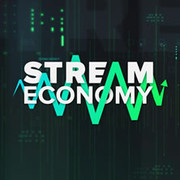 Stream Economy: A Weekly Guide to Streaming Entertainment Image