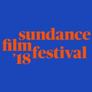 2018 Sundance Film Festival Recap Image