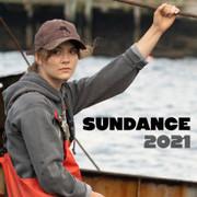 2021 Sundance Film Festival: Best and Worst Films Image