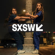 Best & Worst Films at SXSW 2019 Image