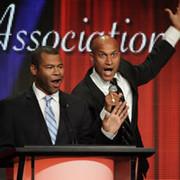 Television Critics Announce 2013 Award Winners Image