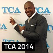 Television Critics Announce 2014 TCA Award Winners Image
