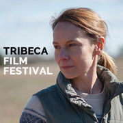 Best & Worst Films at the 2017 Tribeca Film Festival Image