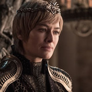 Episode Review: Game of Thrones, Season 8 Ep. 1 Image