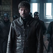 Episode Review: Game of Thrones, Season 8 Ep. 2 Image