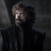 Episode Review: Game of Thrones, Season 8 Ep. 5 Image