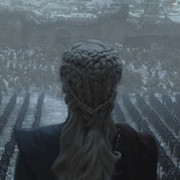 Episode Review: Game of Thrones Series Finale Image