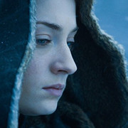 Episode Review: Game of Thrones Season 7 Finale Image
