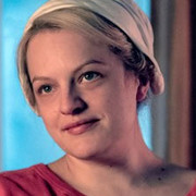 Episode Review: The Handmaid's Tale Season 2 Finale Image