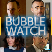 Renew/Cancel Odds for TV Shows Still on the Bubble Image