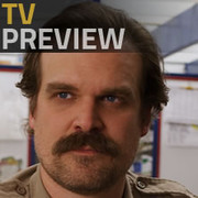 July TV Preview: 14 Notable Shows From Stranger Things to Veronica Mars Image