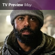 23 TV Shows to Watch in May: Snowpiercer, The Eddy, Quiz, Ramy, The Great, Central Park, and more Image