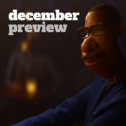 December Preview: 16 TV Shows & New Movies to Watch at Home Image