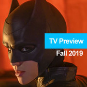 Fall Network TV Preview: A Guide to All 17 New Shows Image